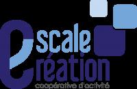 Escale_logo_def